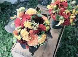 Wedding Flowers Essex Prices 18 Best September Flowers Images On Pinterest September Flowers