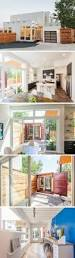 Shipping Container Home Interiors Best 25 Container House Design Ideas On Pinterest Design Of