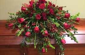 wholesale flowers denver wrights wholesale flowers 460 n st springville ut 84663
