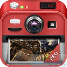 free apk pro fx photo editor pro apk free