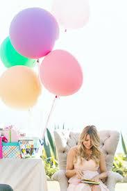227 best baby shower inspiration images on pinterest baby shower