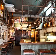 industrial style loft holy burger warehouse u2022 industrial style u2022 loft space u2022 rustic