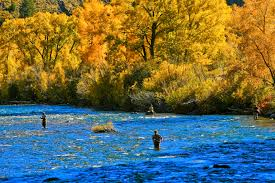 most scenic places in colorado top places to fish in colorado colorado com