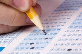 resources the act for bad test takers