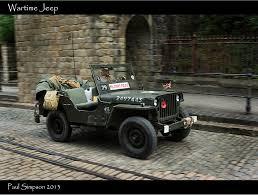 ww2 german jeep the world u0027s best photos of militarypolice and ww2 flickr hive mind
