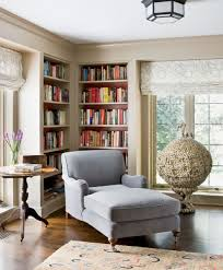 pin by kathleen powell on design libraries pinterest reading