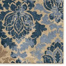 Damask Rugs Damask Rugs Rugs Ideas