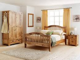 bedroom oak bedroom furniture unique how to attain a beautiful