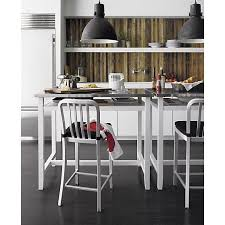 kitchen work tables islands 16 best kitchen consoles images on dining tables
