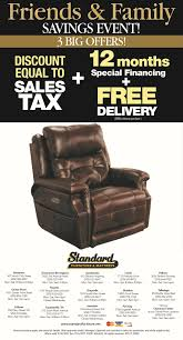 Warehouse Furniture Huntsville by Standard Furniture Warehouse Birmingham Alabama 35208 Furniture