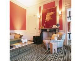 type de chambre d hotel chambres d hotes hotel verhaegen in ghent belgium ghent hotel
