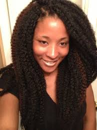 bob marley hair extensions curlynugrowth it begins hair versatility of locs marley hair