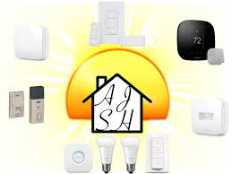 six homekit products to get started