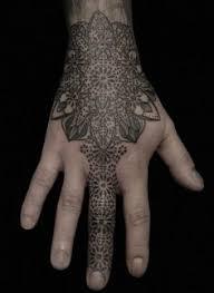 arabic tattoos and designs page 23 arabic wrist tattoos