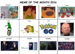 Imgur Com Meme - we already have the meme of the month album on imgur
