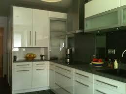 verre pour porte de cuisine verre pour porte de cuisine gallery of meuble cuisine haut