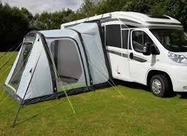 Campervan Awning Awning Motorhome Awning Drive Away Of Home S U0026 Camper Van