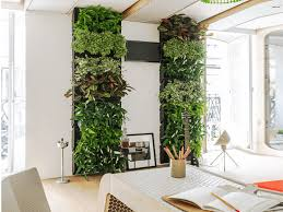 home garden interior design 30 breathtaking living wall designs for creating your own vertical