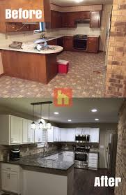 Low Price Kitchen Cabinets Best 25 Unfinished Kitchen Cabinets Ideas On Pinterest