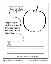 worksheet village nutrition coloring pages