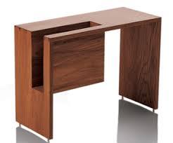 meuble bout de canapé ldeo co mobilier d architecte et écodesign brésiliens bout de