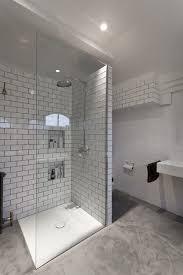 the bathroom feix u0026merlin contemporary bathroom london by