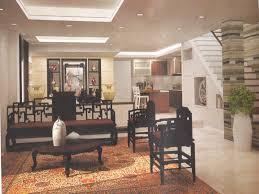 lim home design renovation works eastwest interior