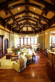 1572 best beautiful interiors images on pinterest architecture