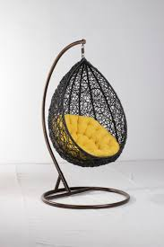 Swinging Chairs Indoor Modern Pretentious Idea Hanging Chairs Indoor 10 Cool Modern Indoor