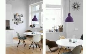 Wohnzimmer Dekoration Selber Machen Küchen Deko Selber Machen Youtube