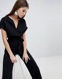 formal jumpsuits going out jumpsuits evening jumpsuits asos