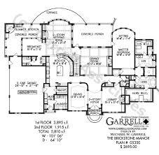 luxury master suite floor plans enjoyable inspiration ideas luxury master bedroom floor plans 7 on