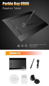 ugee ug2150 amazon black friday parblo a610 ugee m708 digital tablet graphics drawing tablet
