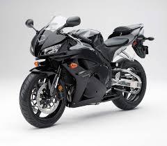 cbr motorbike sport car u0026 motorbike rewpromark