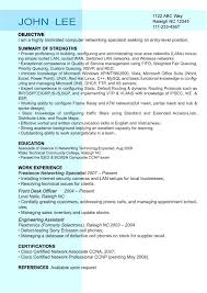 resume template entry level resume sle for entry level beginner resume template entry level