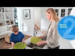 Kitchen Faucet Sale Canada by 22 Best Kitchen Faucets Images On Pinterest Kitchen Faucets