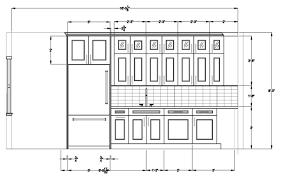 span new kitchens by frankie kitchen bath designers kitchen