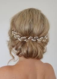 wedding hair best 25 bridal hair ideas on bridesmaid hair bridal