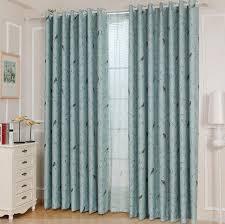 Half Window Curtain Curtains Ideas Curtains Half Window Inspiring Pictures Of