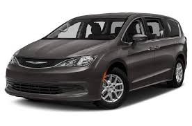 chrysler car 2017 chrysler pacifica hybrid the 80 mpge minivan w video