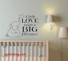 stickers mouton chambre bébé best nursery wall decals beautiful stickers mouton chambre bebe