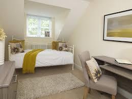 Bridgemoor Show Home Furniture Package Fusion Furniture Solutions - Bedroom furniture solutions