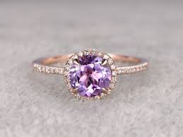 anti engagement ring 8 gemstone engagement rings we for anti