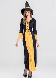 online get cheap magician costume women aliexpress com alibaba