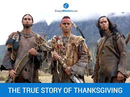 the 25 best thanksgiving history ideas on history of