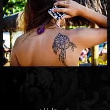 tattoo shop queen and bramalea body soul tattoo studio 22 photos tattoo 77 main street n