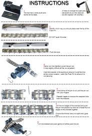 magnetic bracelet tool images Resizing tool jpg