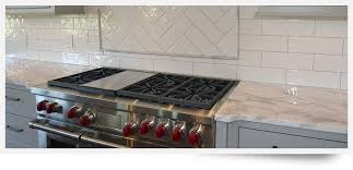 huntsville flooring countertops window coverings cabinets store