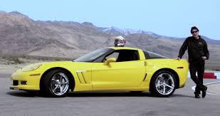 corvette c6 grand sport throwback thursday fellows and the corvette c6 grand sport