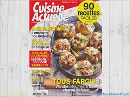 cuisine actuelle patisserie inspirant abonnement cuisine actuelle photos de conception de cuisine